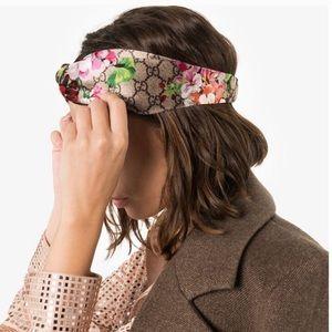 Gucci headband
